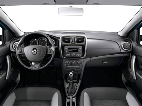 renault sandero interior 2015 renault symbol review prices specs