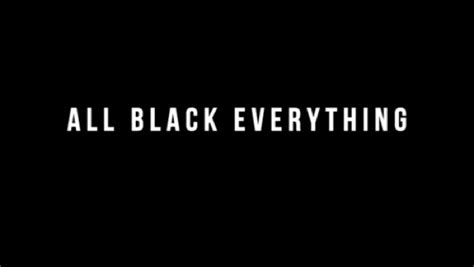 all black quotes quotesgram