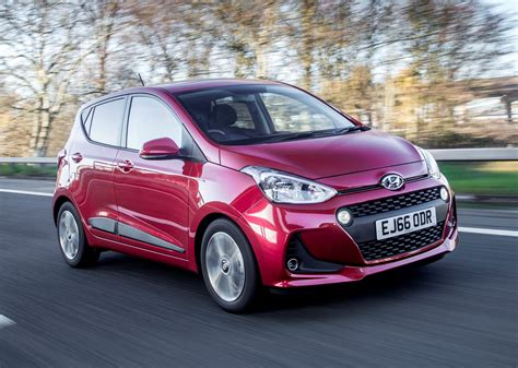 Top Value Cars savers top value cars for 163 90 per month parkers