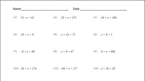 binomial distribution worksheet binomials worksheet geersc