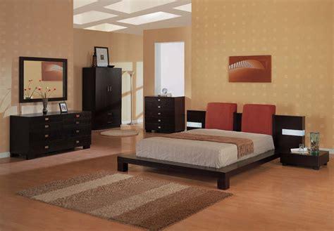 decoracion de habitaciones decoraci 243 n de habitaciones modernas im 225 genes y fotos