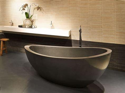 vasche da bagno in pietra vasche in pietra mix di tradizione e innovazione bagno