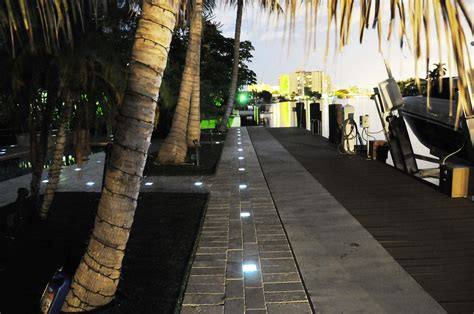 solar brick paver lights solar brick paver lights the wooden houses benefits of