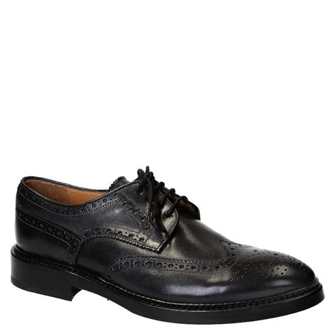 Handmade Leather Brogues - s gray leather wingtips handmade brogues shoes