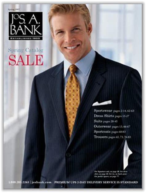 jos a banks jos a bank catalog