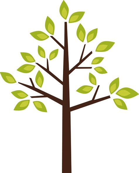 tree clipart tree png images quality transparent pictures png only
