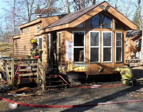 Timothy Lake Cabins by Damages Timothy Lake Outdoor World Cabin News
