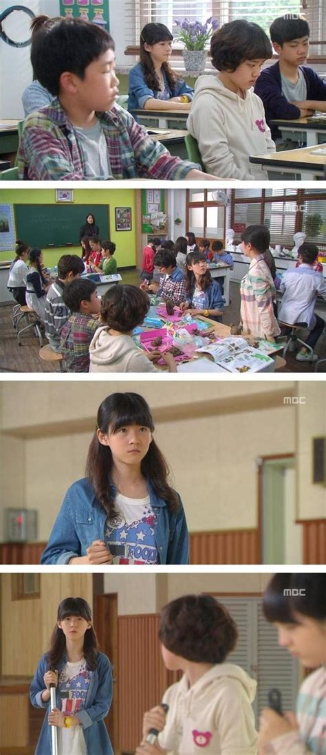 film queen classroom spoiler added episode 4 captures for the korean drama