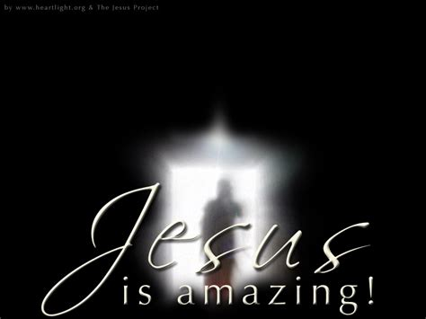 powerpoint templates free download god quot simply amazing quot powerpoint background of jesus is