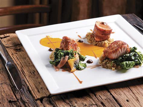 Yuzu Kitchen Pittsburgh by Best Restaurants 2014 Pittsburgh Magazine June 2014