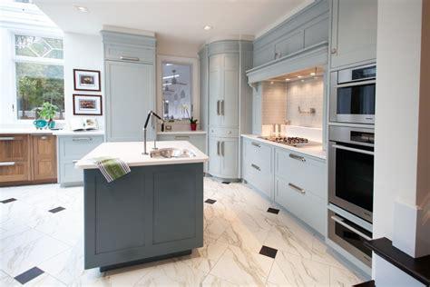 impressive corner kitchen cabinet ideas with futuristic impressive corner pantry trend south east traditional