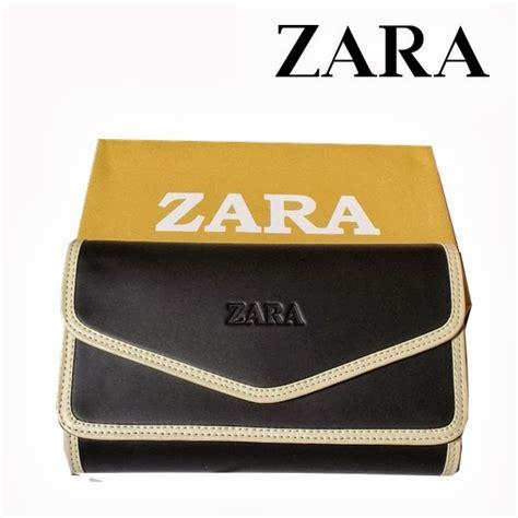 Dompet Zahra jual jual tas