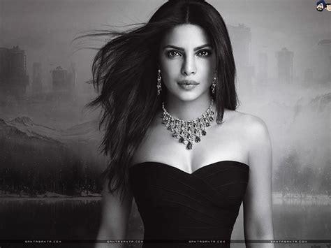 priyanka chopra hollywood songs hd hot bollywood heroines actresses hd wallpapers i indian