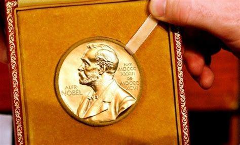premio no vel el 191 cu 225 nto vale realmente un premio nobel lifestyle de am 233 ricaeconom 237 a artes dise 241 o estilo