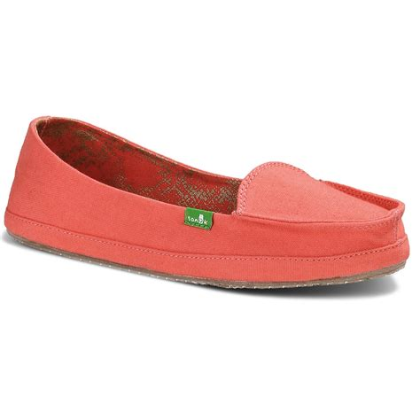 sanuks shoes sanuk tailspin shoes s evo outlet