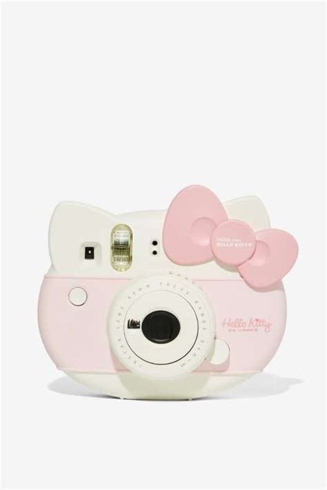 Fujifilm Instax Mini Hello fujifilm instax mini fujifilm instax and hello on
