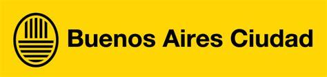 0800 gobierno de la ciudad de buenos aires gobierno de reclamos gobierno ciudad de buenos aires reclamos ciudad