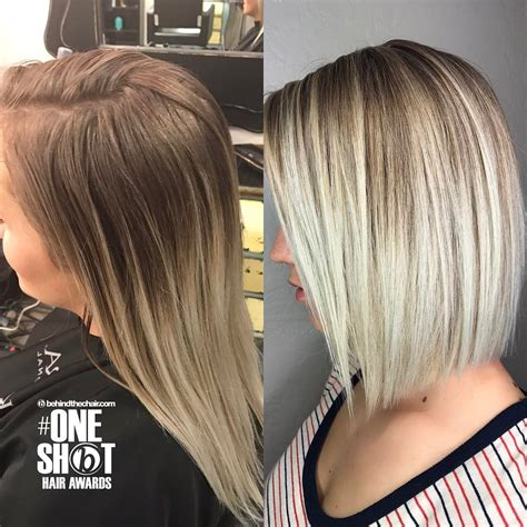 Ash Hairstyles by 20 Adorable Ash Hairstyles To Try Hair Color Ideas