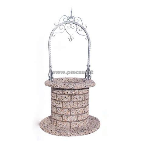 pozzi per giardini pozzi da giardino sydney 1089 pmc prefabbricati e arredo