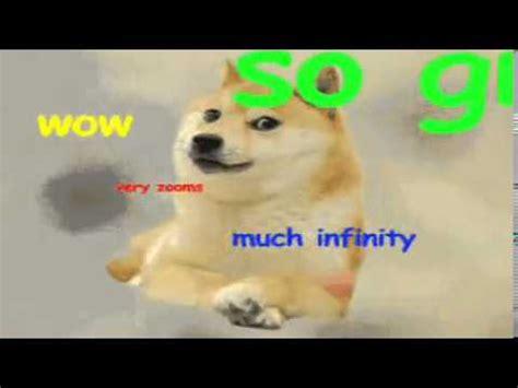 Shibe Meme Maker - hypno shibe 10 hours doge meme youtube