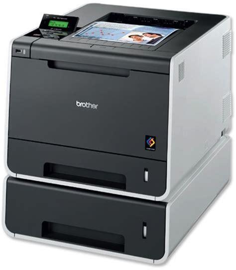 Printer Hl 4570cdw Hl 4570cdw Toner Cartridges
