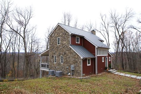 modular farmhouse furnace mountain custom modular farmhouse exterior