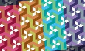 design freebie photoshop tessellation patterns beacon blog