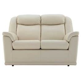 g plan settees g plan milton suite with sofas chairs and recliners