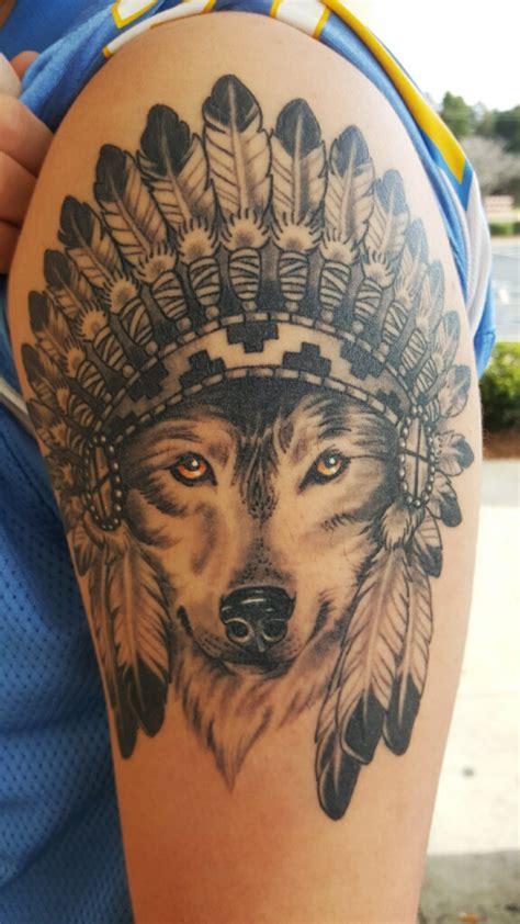 henna tattoo artist charlotte nc nc artist puff smith