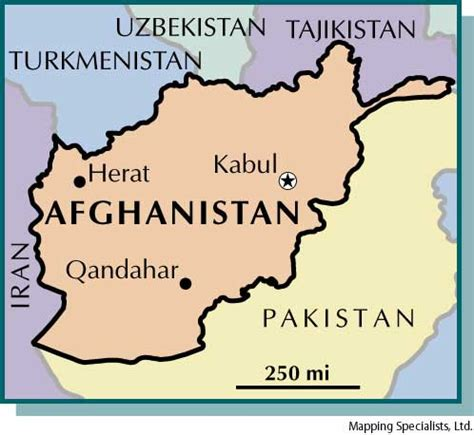afghanistan dictionary definition | afghanistan defined