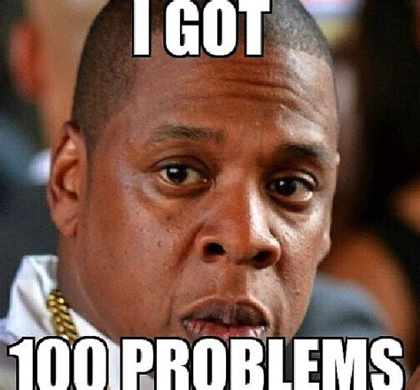 Z Memes - funny jay z and solange jokes or memes genius