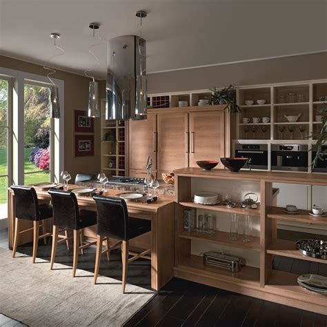 peel and stick wood veneer for cabinets kitchen cabinet veneer lowes