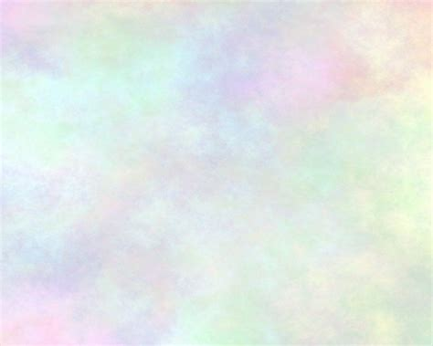 pastel backgrounds wallpaper cave