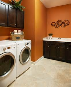 Floor And Decor Orange Park Fl by Laundry Room Organization Five Important Steps