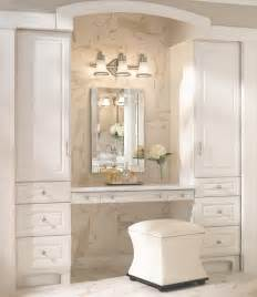 Contemporary bathroom lighting in brushed nickel