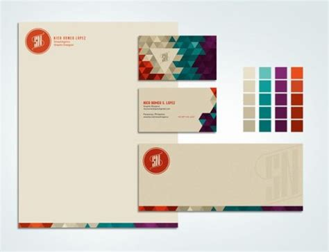 graphic design stationery layouts 83 crazy beautiful letterhead logo designs ucreative com