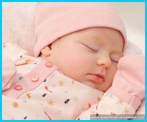 imagenes mamonas de bebes fotos de ropa para bebes recien nacidos como el tuyo