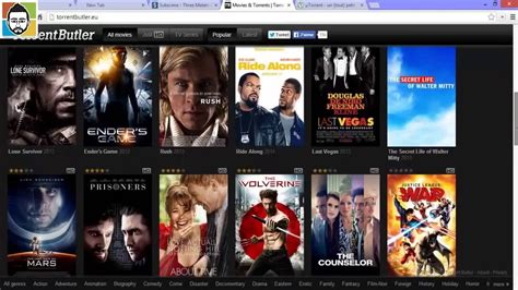 download film eksen youtube طريقة تحميل الافلام والمسلسلات الاجنبية تورنت hd كاملة