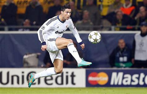 Sepatu Futsal Real Madrid bebegug18 sepatu futsal murah nike mercurial vapor viii 8 cristiano ronaldo real madrid blue