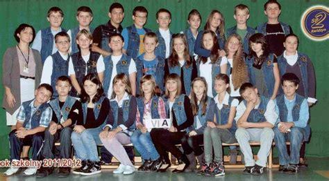 estera olszewski absolwenci