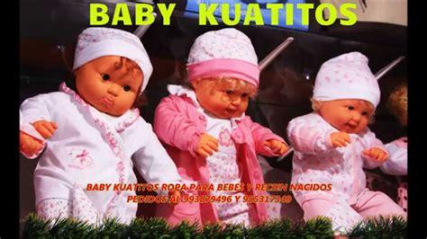 imagenes para amigas recien conocidas baby kuatitos ropa para bebes y recien nacidos en gamarra