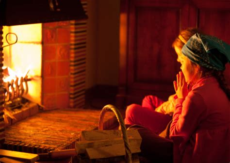 winter warmth when the grid is ready nutrition