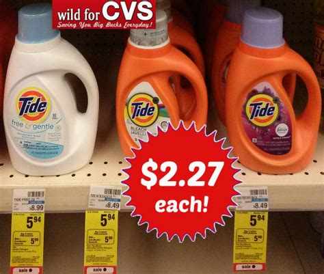 tide printable coupons november 2015 new 2 tide coupon 2 27 each