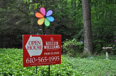 west chester university open house find open houses in west chester glen mills media pa