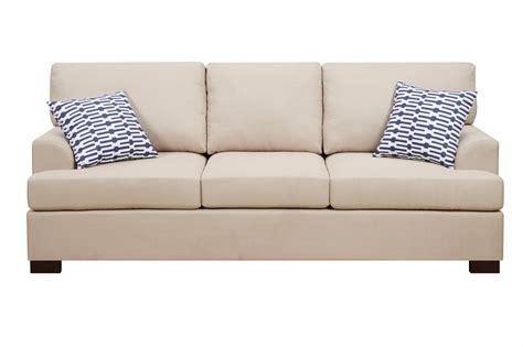 beige fabric sofa camille beige fabric sofa steal a sofa furniture outlet
