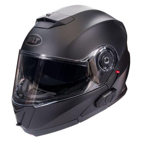 best motocross boots under 200 bilt motorcycle helmet size chart review about motors