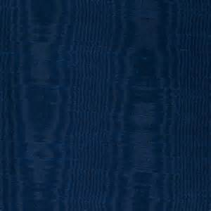 Slipcover Outlet Indigo And Navy Blue Fabrics Fabric Store Selling 2016