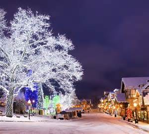 leavenworth lights home leavenworth washington