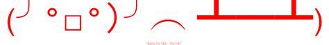 Table Flip Text by Emojis For Table Emoji Www Emojilove Us