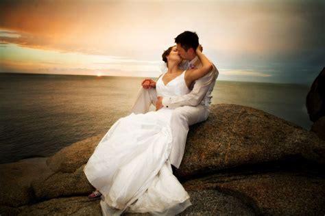 Wedding Poses by Wedding Poses Best Wedding Ideas Quotes Decorations